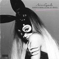 Jason's Song (Gave It Away) - Single - Ariana Grande mp3 download