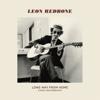 Leon Redbone - Long Way from Home  artwork