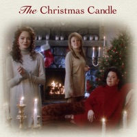 The Christmas Candle (feat. Emma Stone) - Single - Saturday Night Live Cast mp3 download