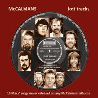 The Hug Song The McCalmans