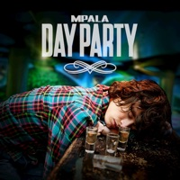 Day Party (feat. Juicy J, Project Pat, Tory Lanez & Jizzle) - EP - Mpala mp3 download
