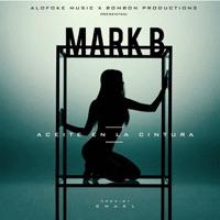 Aceite en la Cintura - Single - Mark B mp3 download