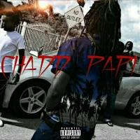 Chadd Papi - Chadd McClain mp3 download