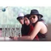 download lagu Iluska Maaf Terakhir