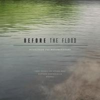 Between Two Poles Gustavo Santaolalla + Trent Reznor & Atticus Ross