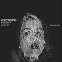 Reputation to Maintain (George Tsilipakos Remix) Alexandros Djkevingr & BASSiA