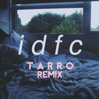 idfc (Tarro Remix) - Single - blackbear mp3 download