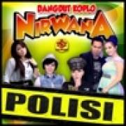 Dangdut Koplo Nirwana - Hanya Satu (feat. Rena Kdi & Brodien)width=