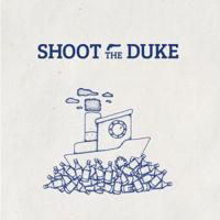 Cash Shoot The Duke MP3
