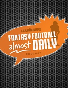 Rank fantasy football almost daily empire league trade value chart also top episodes best of rh owltail