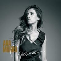 Dia De Folga (Live) Ana Moura