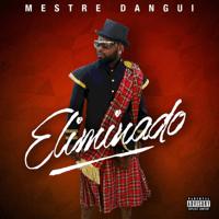Eteko (feat. Fabregas) Mestre Dangui MP3