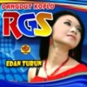 Dangdut Koplo Rgs - Edan Turun (feat. Ratna Antika)width=