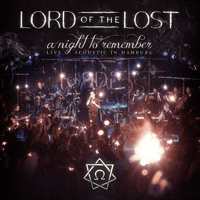 Go to Hell (Acoustic Version) [Live in Hamburg] Lord of the Lost