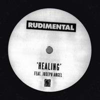 Healing (feat. Joseph Angel) - Single - Rudimental mp3 download