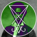 Free Download Zeal & Ardor Devil Is Fine Mp3