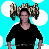 Know Know Know PelleK MP3
