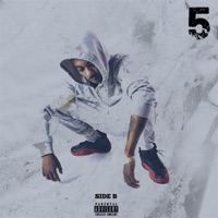 AnnieRUO'TAY 5 (What Happened to TeeFLii?) (Side B) - TeeFLii mp3 download