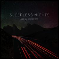 Sleepless Nights AK & Direct