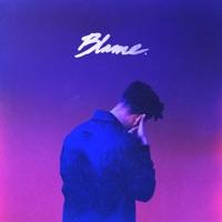 Blame - Single - KYLE mp3 download