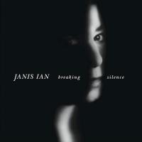 Breaking Silence Janis Ian