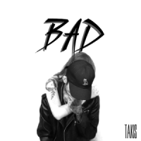Bad (feat. AwKarin) - Young Lex