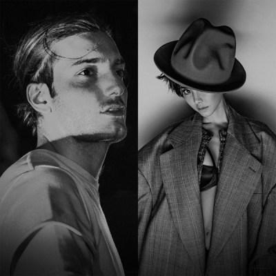 蔡依林 & Alesso - Play我呸 (Alesso Remix Version) - Single