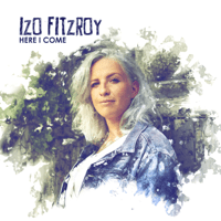 Here I Come (Moods Remix) Izo FitzRoy
