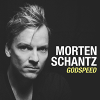 Godspeed Morten Schantz