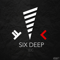 Six Deep JDG MP3