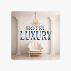 2 Rocking Chairs Instrumental T4 Spa Chair In San Jose Hotel Luxury Classy Music For Hotels By Various Artists On Apple