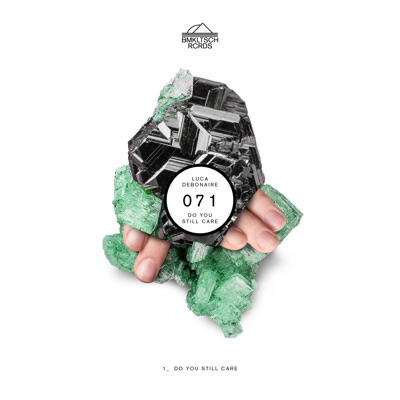 Do You Still Care - Luca Debonaire mp3 download