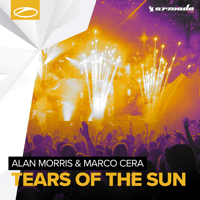 Tears of the Sun (Extended Mix) Alan Morris & Marco Cera