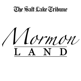 ‎Mormon Land on Apple Podcasts