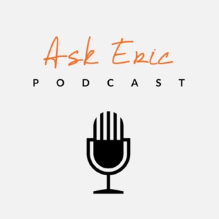 Bravehearted Voices on Apple Podcasts