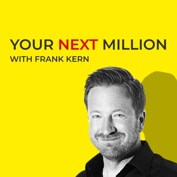 your next million podcast