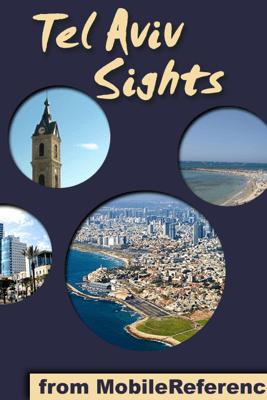 Tel Aviv Sights - MobileReference