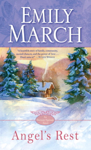 Angel's Rest - Emily March pdf download