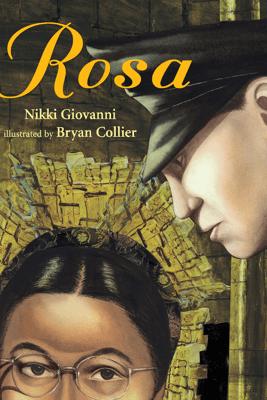 Rosa - Nikki Giovanni