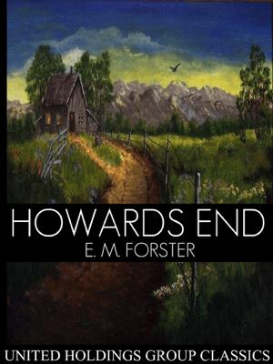 Howards End - E. M. Forster pdf download