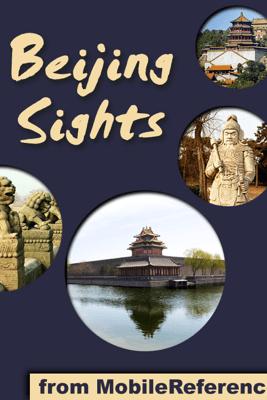 Beijing Sights - MobileReference