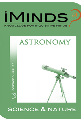 Astronomy - iMinds