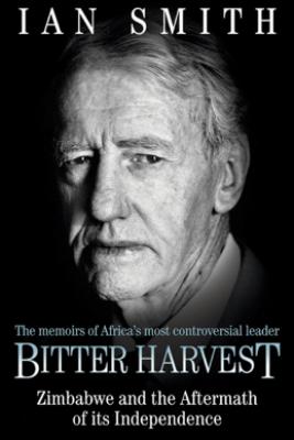 Bitter Harvest - Ian Smith