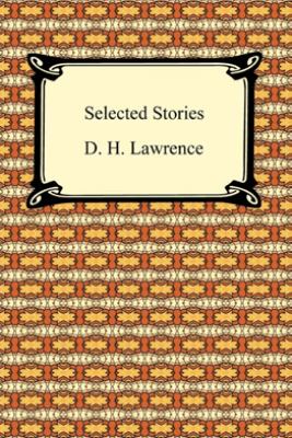 Selected Stories - Lawrence Lawrence