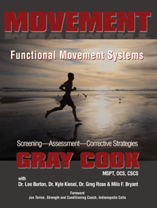 Movement - Gray Cook pdf download