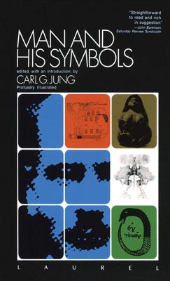 Man and His Symbols - C. G. Jung pdf download