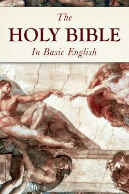 The Holy Bible In Basic English - S.H. Hooke