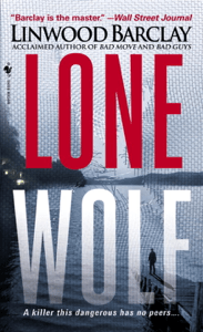 Lone Wolf - Linwood Barclay pdf download