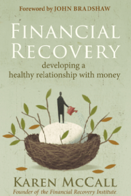 Financial Recovery - Karen McCall