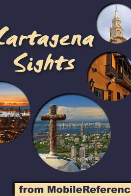 Cartagena Sights - MobileReference